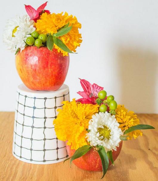 Tong hop cach cam hoa ngay 20/10 dep nhat