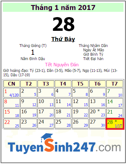 http://images.tuyensinh247.com/picture/2016/0310/tet-2017-vao-ngay-may-duong-lich.png