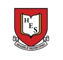 Trường THPT Khoa học giáo dục- ĐH Quốc Gia Hà Nội sử dụng bài thi đánh giá năng lực để tuyển sinh vào lớp 10 THPT năm 2016