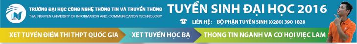 ictu.edu.vn