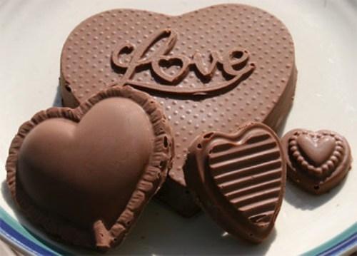 Cach lam So co la handmade tang nguoi yeu dip Valentine