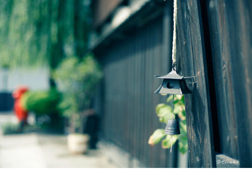 Tu vi 12 cung hoang dao Thu Bay ngay 22/07/2017
