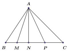LỜI GIẢI] Hình sau có bao nhiêu hình tam giác? < - Tự Học 365