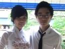 Bí quyết học tiếng Nhật của thủ khoa khối D6 ĐH Ngoại thương