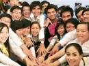 Kinh nghiệm cho sinh viên mới nhập học