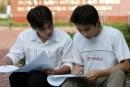 300 chỉ tiêu tuyển sinh TCCN chính quy Đại học Y khoa Vinh năm 2012