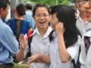 Thứ trưởng Bộ GD-ĐT: Sẽ yêu cầu các trường kéo dài thời gian xét tuyển