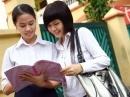 Điểm chuẩn Cao đẳng Y tế Thái Bình 2012