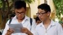 Điểm chuẩn Cao Đẳng Sư Phạm Điện Biên 2012