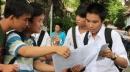 Điểm chuẩn và xét tuyển NV2 Cao đẳng Sư phạm Gia Lai năm 2012