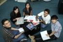 Hội thảo chuyên đề ngành kế toán
