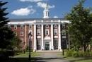 Đại học Harvard rúng động vì gian lận thi cử