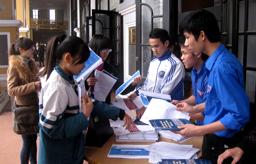 Dap an de thi cao dang khoi B nam 2011