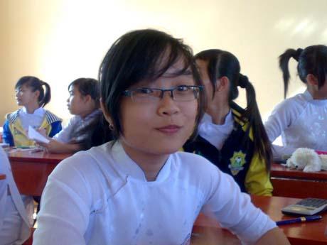 Dap an de thi dai hoc  mon ly khoi A  nam 2012