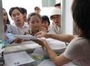 Điểm chuẩn nv 2 Trường Đại học Quảng Bình và xét tuyển bổ sung nv3