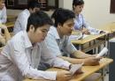 Điểm chuẩn NV2 Trường Đại học Nguyễn Tất Thành và chỉ tiêu xét tuyển nv3
