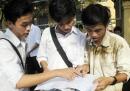 Đáp án đề thi tốt nghiệp môn toán năm 2011 hệ giáo dục thường xuyên