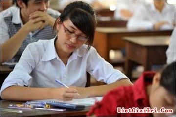 Điểm chuẩn NV3 Trường Đại học Kỹ thuật Công nghệ TP.HCM (HUTECH) và chỉ tiêu xét tuyển bổ sung