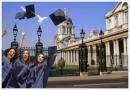 Chọn trường đại học Anh quốc thích hợp