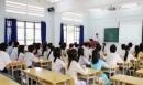 Sinh viên và cạm bẫy chốn thành đô