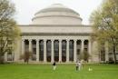 Top 10 trường đại học đào tạo kỹ thuật tốt nhất Hoa Kỳ