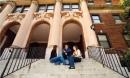 Cơ hội học bổng trung học công lập, đại học và sau đại học tại Mỹ và Canada