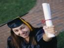 Du học sinh và cách thức tồn tại trong thị trường lao động
