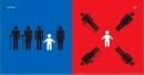 Đông và Tây: Sự khác biệt thú vị