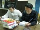 Phương pháp học đại học hiệu quả
