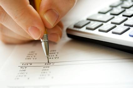 Công nghệ thông tin và Kế toán: Chọn nghề nào?