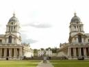 100 suất học bổng Đại học Greenwich (Anh quốc)