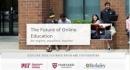 Học trực tuyến miễn phí: Đại học Harvard \