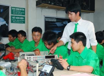 Đề thi học kỳ I môn toán lớp 10 năm 2012 Sở GD Hà Nam