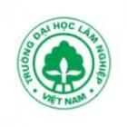 SMS Brand name tuyen sinh cao hoc nam 2013 dh lam nghiep 1 Tuyển sinh cao học năm 2013 ĐH Lâm nghiệp