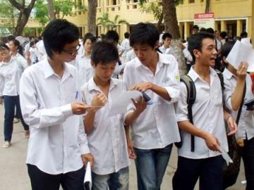 Đề thi thử đại học khối A , A1 , B , D môn toán năm 2012 ( P4 )