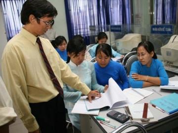 Đề thi HK I môn toán 12 năm 2012 sở GD Bến Tre