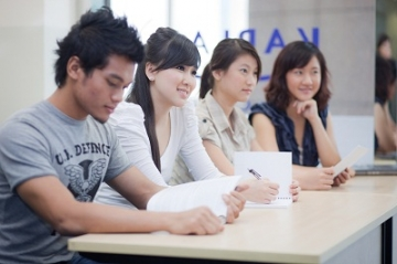 Đề thi học kỳ I môn toán lớp 12 trường Chuyên Hà Nội – amstrerdam