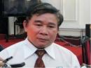 """Thứ trưởng Bùi Văn Ga: """"Hạ điểm sàn không phải để lấp chỉ tiêu"""""""