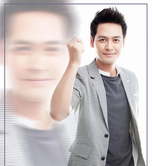 MC Phan Anh lần đầu khoe 2 con đáng yêu 1