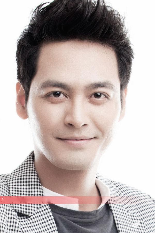 MC Phan Anh lần đầu khoe 2 con đáng yêu 2