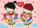 Ngày Nhà giáo Việt Nam 20/11: Những lời chúc thầy cô hay và ý nghĩa nhất (P.1)