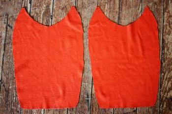 SMS Brand name cach lam goi om 2011 handmade de thuong 2 Cách làm gối ôm 20/11 handmade dễ thương