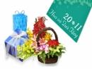 Quà tặng 20/11, những món quà ý nghĩa tặng thầy cô ngày nhà giáo Việt Nam