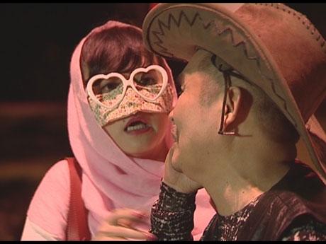 Xem hài Tết Xuân Hinh 2013 mới nhất: Con hư tại bố   van dung tai ngo vua hai dat bac xuan hinh trong con hu tai bo hai tet 2013 3