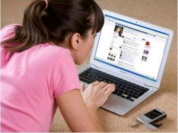 Thầy - trò và Facebook: Rắc rối từ những điều không dám nói