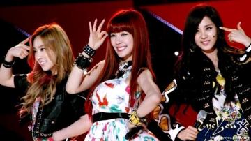 Kpop Festival 2012 in Vietnam sẽ \