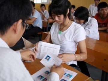 Đề thi thử đại học khối A , A1 môn vật lý năm 2013 đề số 7