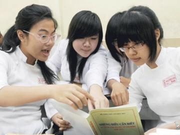 Đề thi thử đại học khối A , B môn hóa học năm 2013 đề số 77