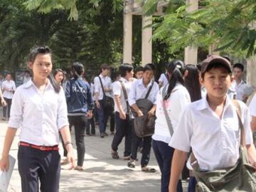 Đề thi thử học sinh giỏi lớp 7 môn toán năm 2012 đề số 18
