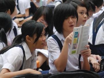 Đề thi thử học sinh giỏi lớp 7 môn toán năm 2012 đề số 22